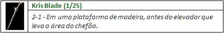 Demons_Armas_13.png
