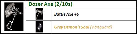 Demons_Armas_s02.png