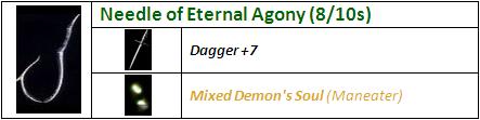 Demons_Armas_s08.png