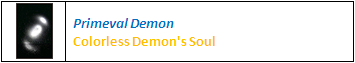 Demons_Primeval.png