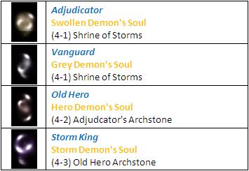 Demons_Shrine.png